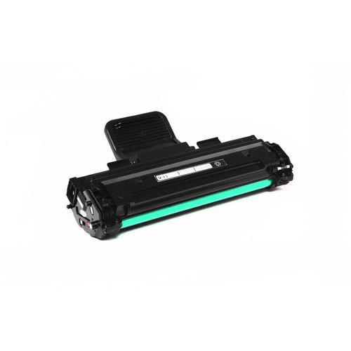 Generic Laser Toner Cartridge