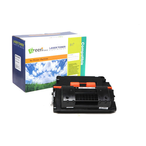 Laser Cartridge