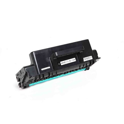 Printer Laser Toner Cartridge