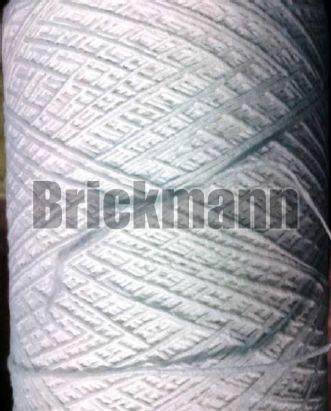 Glass Viscose Yarn