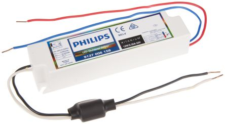Compact Constant Current LED Driver