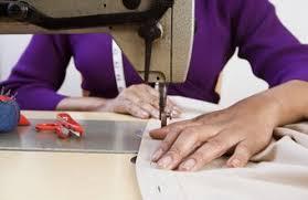 Lehenga Choli Stitching Services