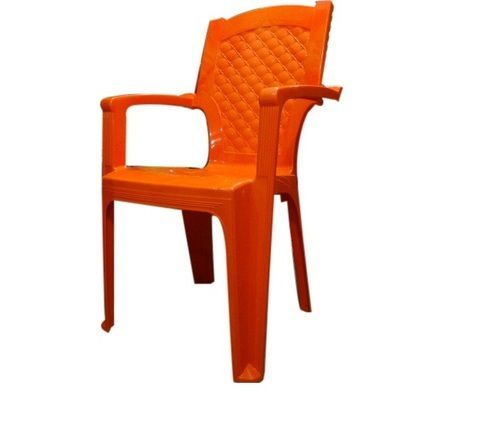 Shahi Plastic Chair