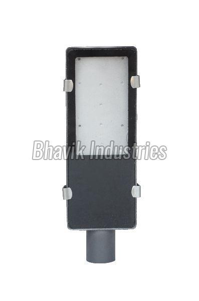 SLG 12-18 Watt LED (ECO) Street Light Housing
