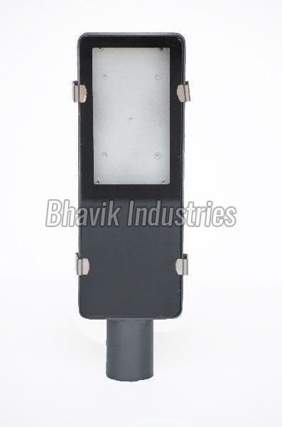 SLG 12-18 Watt LED (Regular) Street Light Housing