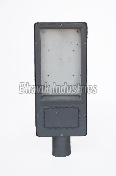 SLF 30-40 Watt LED Street Light Housing
