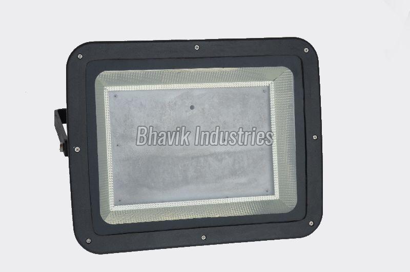 FLD 150 Watt LED Flood Light Housing