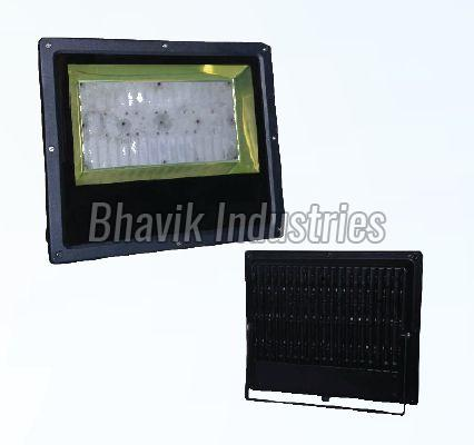 FLD 100-120 Watt LED Flood Light Housing