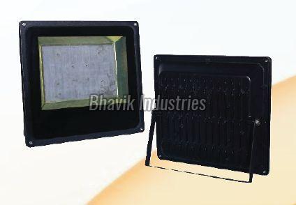 FLD 150-200 Watt LED Flood Light Housing