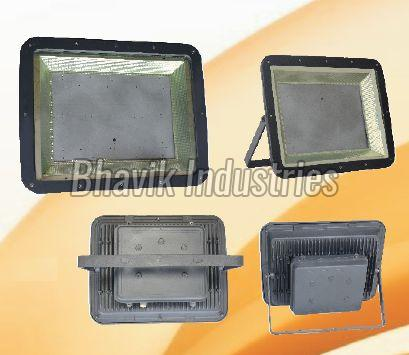 FLD 250-300 Watt LED Flood Light Housing