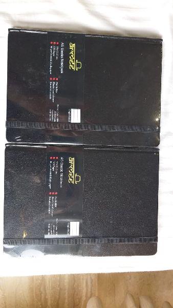 Corporate Notebooks