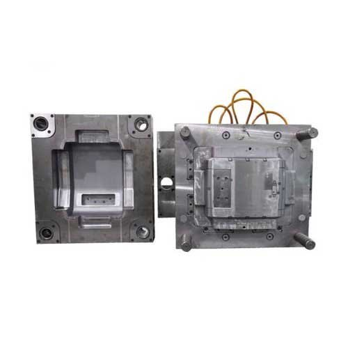 Electronics Part Moulding Service