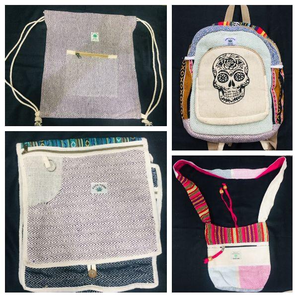 Handmade Designer Bags 04