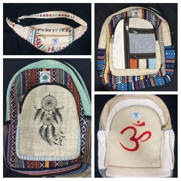Handmade Designer Bags 05