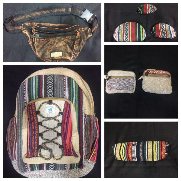 Handmade Designer Bags 06