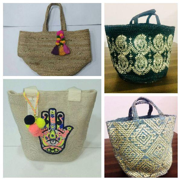 Handmade Designer Bags 07