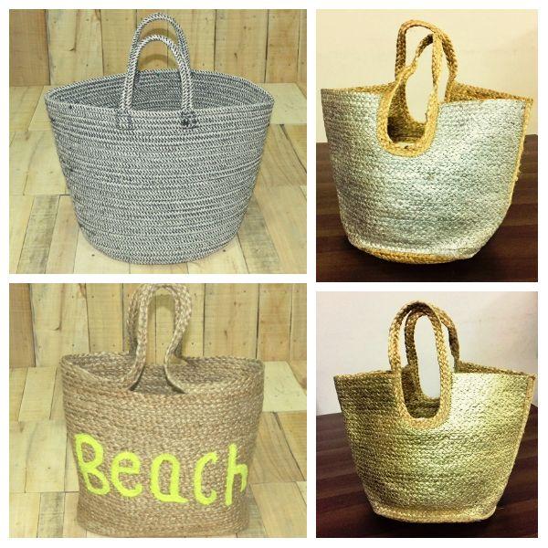 Handmade Designer Bags 08