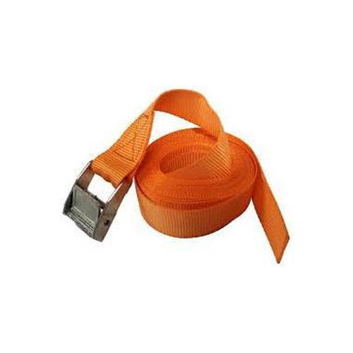 Polyester Strapping Belt
