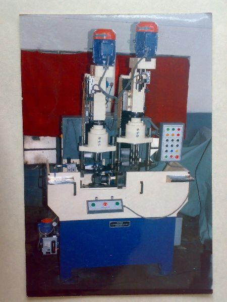 SPM Drilling Tapping Machine