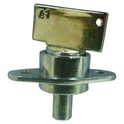 Mechanical Interlock Type DL