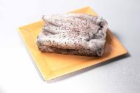 Whole Round Squid Block (Loligo Duvauceli)