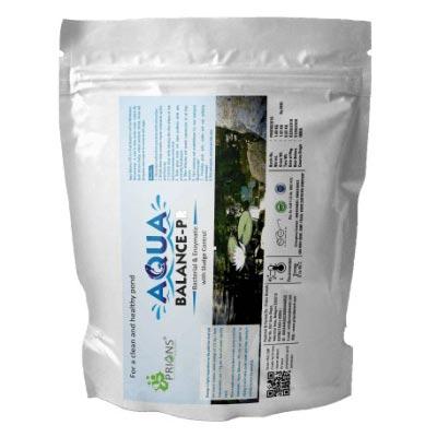 Aqua Balance-PR Probiotic