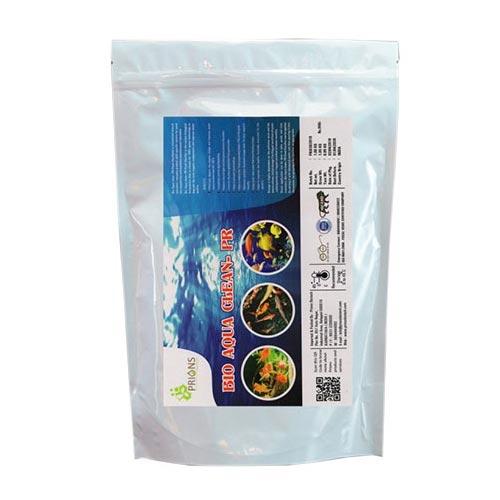 Bio Aqua Clean-PR Probiotic