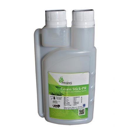 Green Stick-PR Organic Wetter