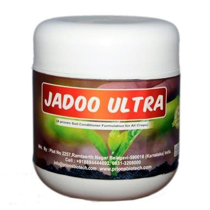 Jadoo Ultra Soil Conditioner