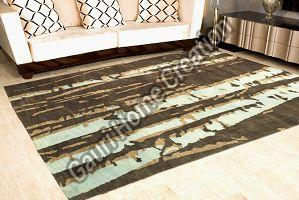 AHC-2187 Hand Tufted Carpet