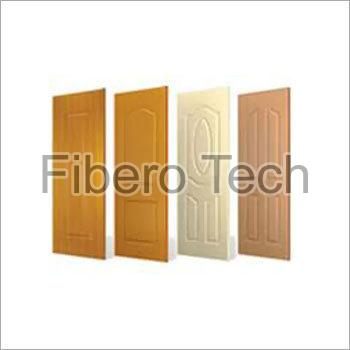 FRP Flush Doors