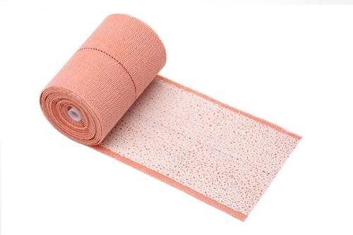 Non Sterile Elastic Adhesive Bandages 01