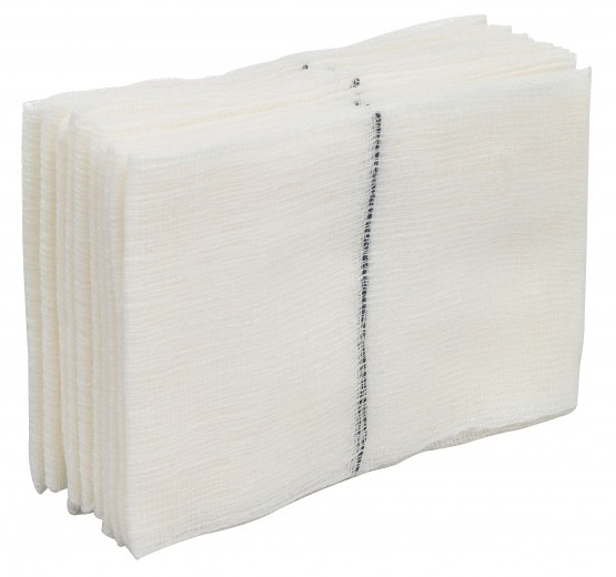 Sterile Surgical Gauze Swabs 02