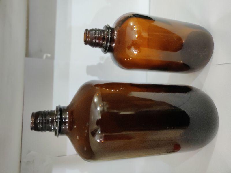 Pharmaceutical Glass Bottles 03