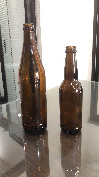 Wine Glass Bottles 01