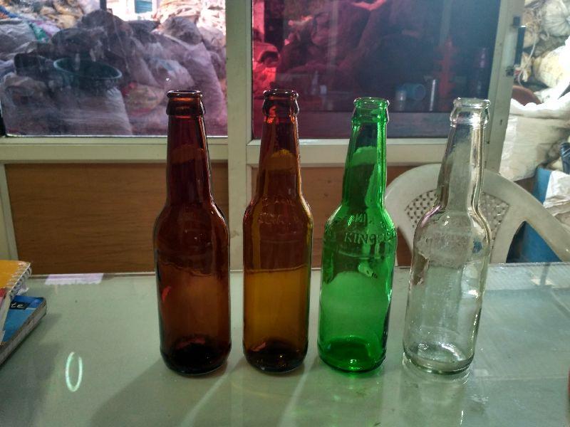 Wine Glass Bottles 02