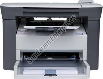 Branded Printers