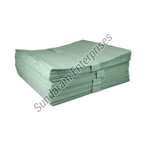 Cloth Cover Envelope