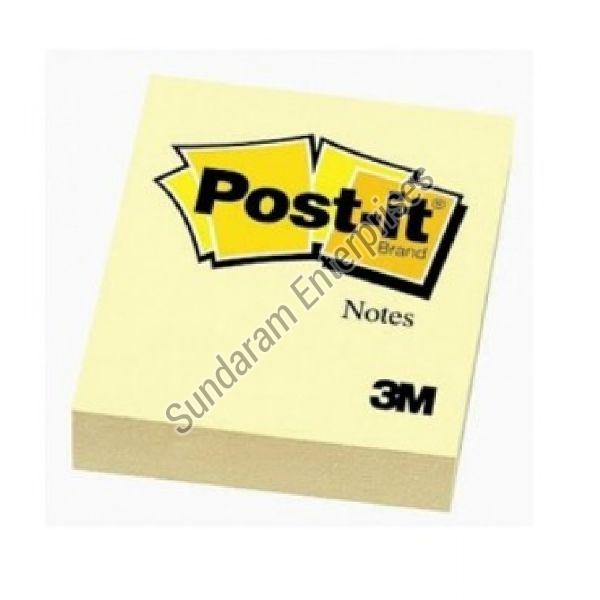 Post-It Note