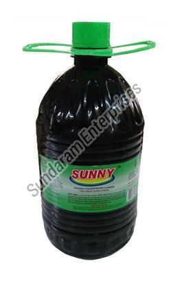 Sunny Phenyl