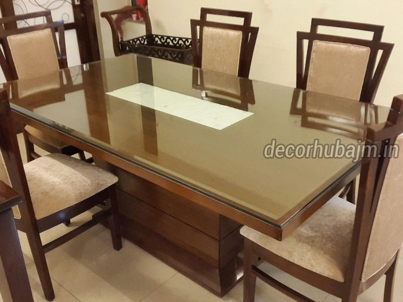 Home Furniture 02