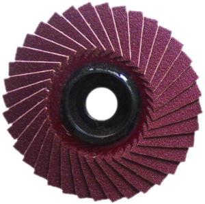 Abrasive Flexible Disc