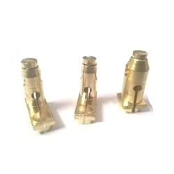 Brass Socket Pin
