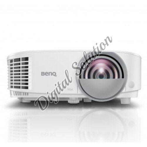 Benq Digital Projector