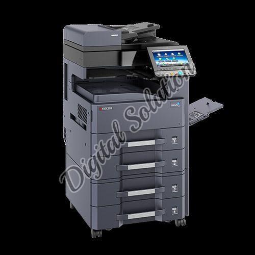 Kyocera Multifunction Laser Printer