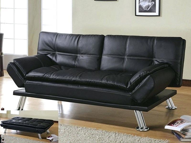 Sofa Couches