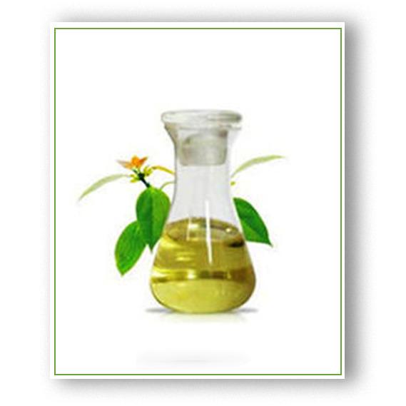 Kapur Kachri Oil