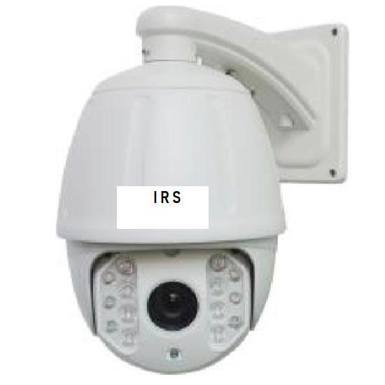 XP- 8420X36- A PTZ Dome Camera