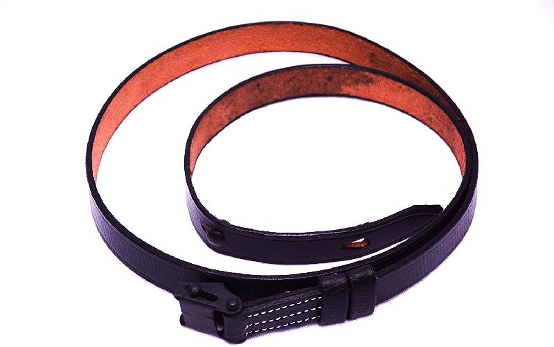 SMG Leather Sling