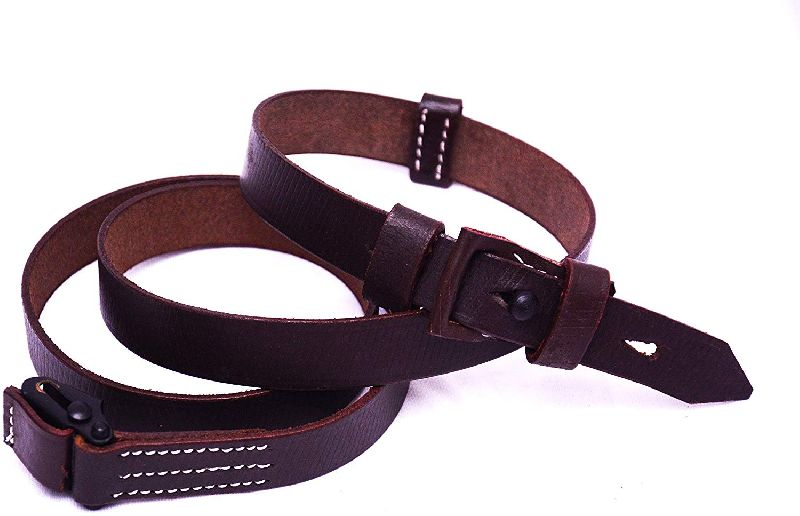 Mauser Leather Rifle Sling